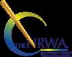 NRWA-logo-trans