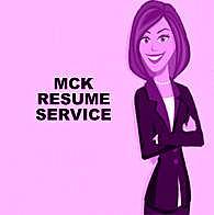 mck logo2