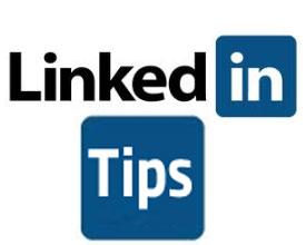 LinkedIn tips2