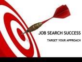 jobsearch_webshops