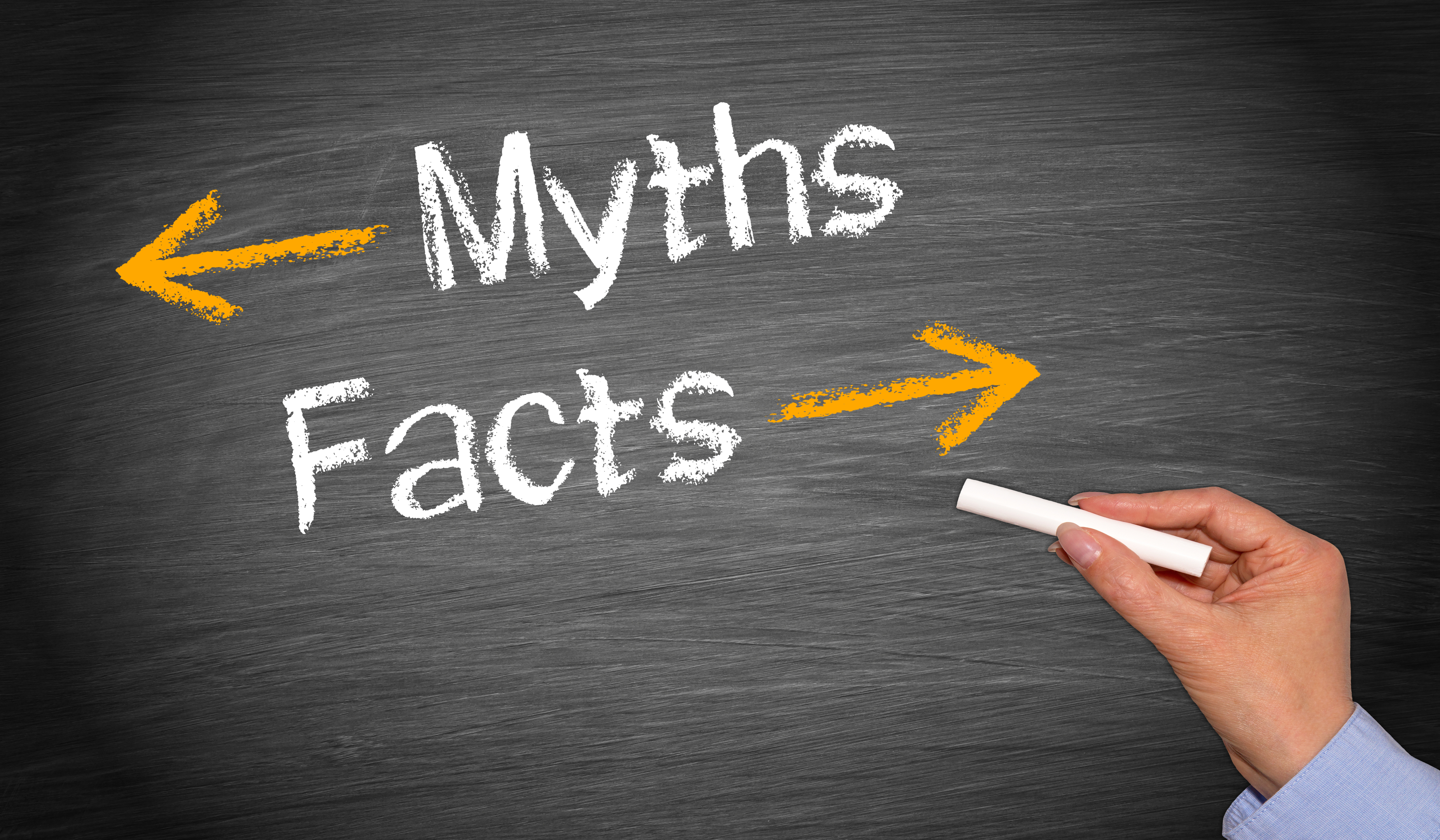 Dispelling the One-Page Résumé Myth | MCK Resume Service & Career ...